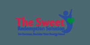 Prediabetes-PCOS-Insulin-Resistance-Weight-Loss-Energy-Diabetes-Coaching