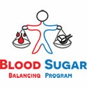 health wellness coach personal trainer blood-sugar-insulin resistance