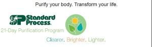 21-Day Purification Program