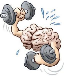 brain body fatigue