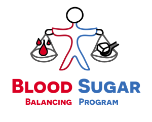 Blood Sugar Balancing Program