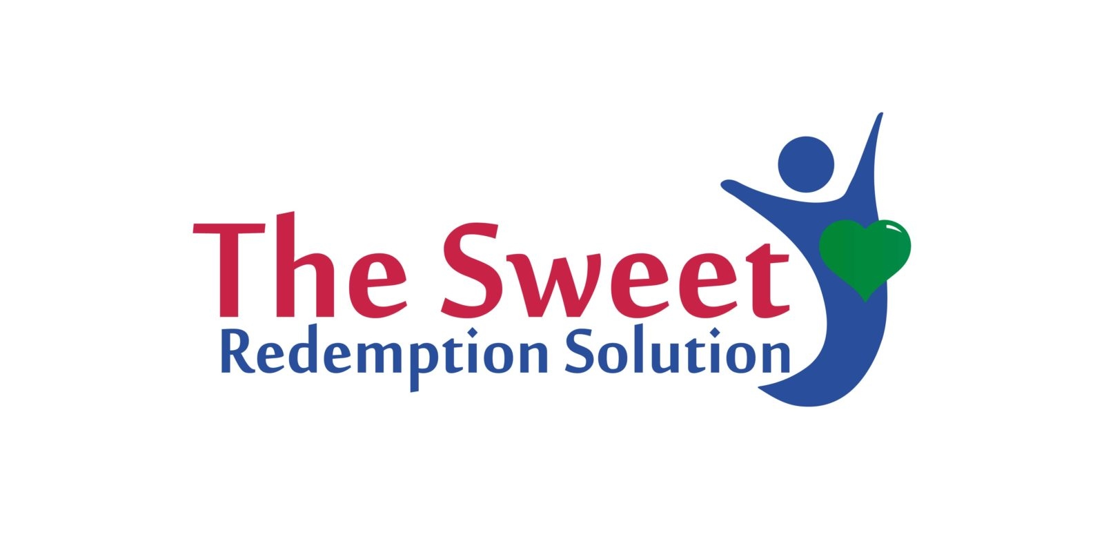 Sweet-Redemption-Solution