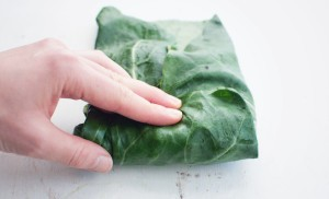collard-green-wraps