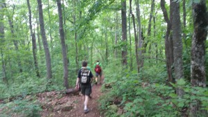 hiking-Vickery