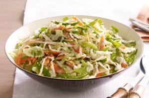 sesame-ginger-coleslaw
