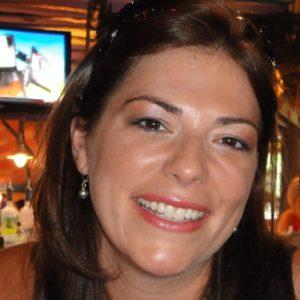 Melissa Benton Testimonial