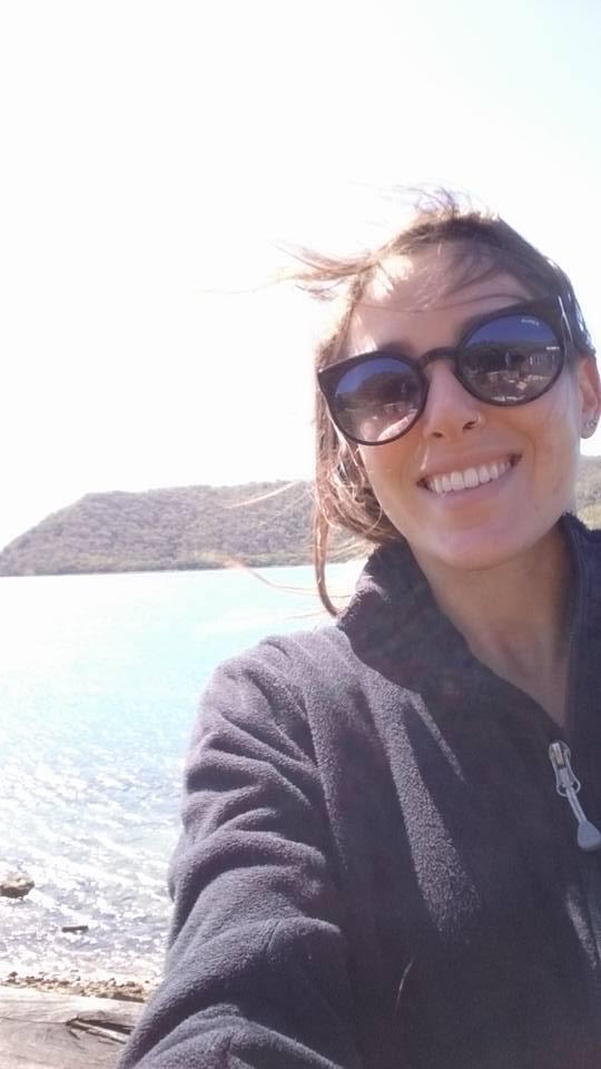 Sydney Mendel Testimonial