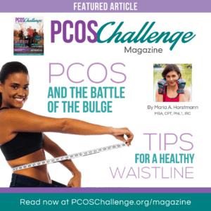 PCOS-Battle-Bulge-Article-Horstmann