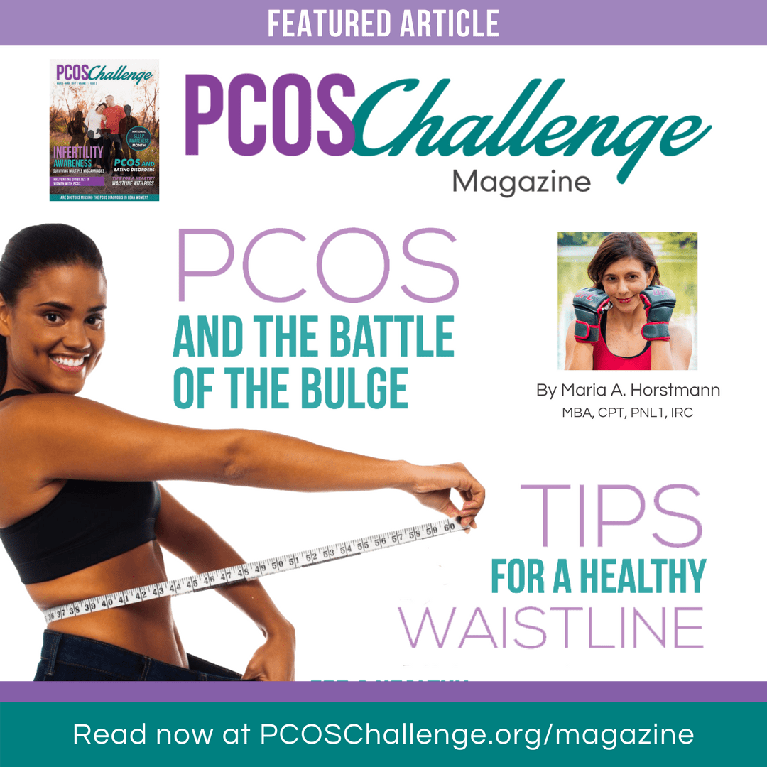 PCOS-Battle-Bulge-Article-Horstmann