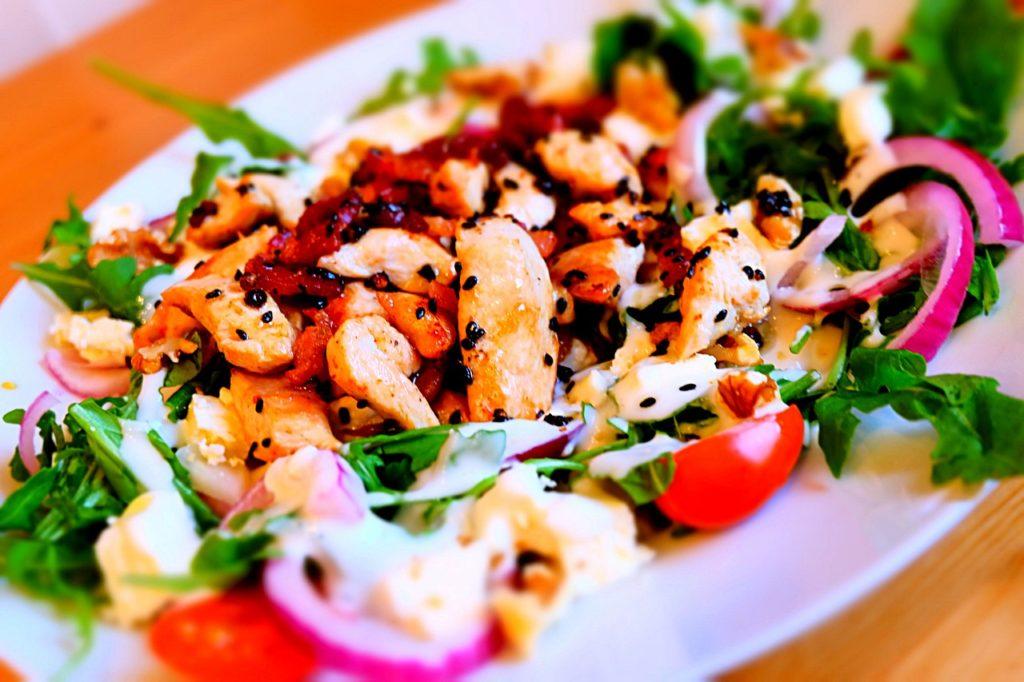salad-bioavailability