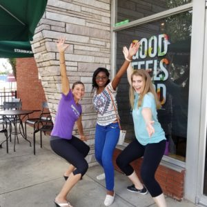 Charter_North_High_Schools_Interns_Be-Fab-Be-You