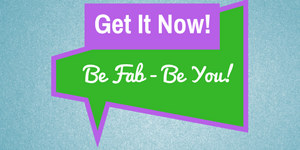 Thanksgiving Health Bundle - Be Fab Be You
