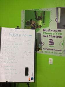 12-Days-Christmas-Workout-Be-Fab-Be-You-Maria-Horstmann