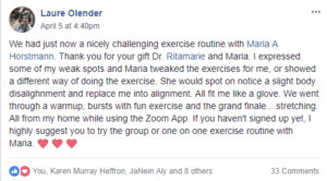 Group-Training-Facebook-Reviews-Personal-Training-Be-Fab-Be-You-Maria-Horstmann-Health-Coach