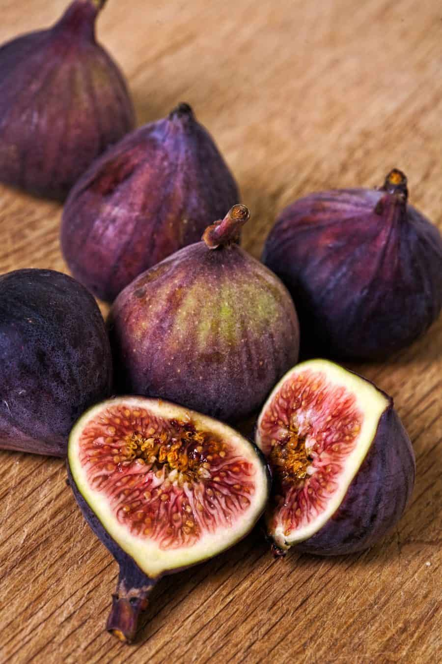 figs-magnesium-depression-health-coach-prediabetes-pcos