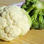 cauliflower-broccoli-recipe-magnesium-trainer-coach-atlanta-online