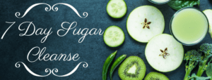7-Day-Sugar-Cleanse-Challenge-Health-Coach-Personal-Trainer-Be-Fab-Be-You