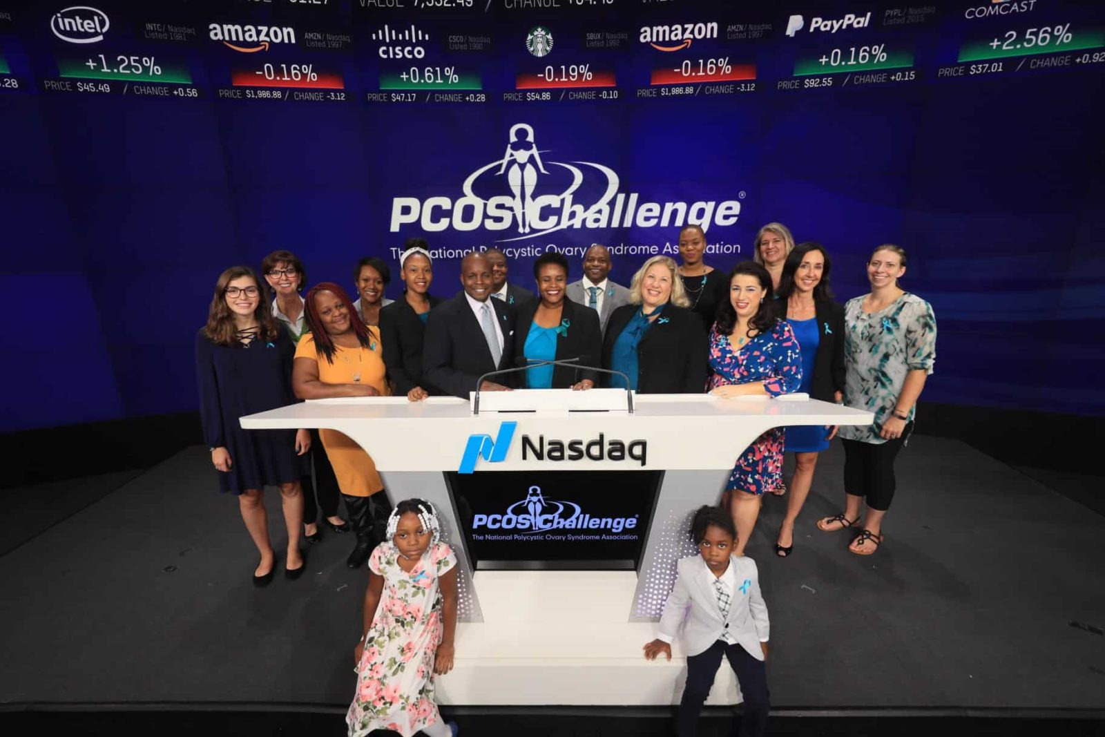 PCOS-Nasdaq-Get-Coaching-Be-Fab-Be-You-LLC