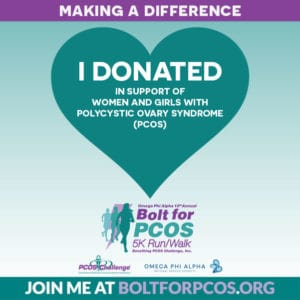 pcos-donation-Maria-Health-Coach-Personal Trainer