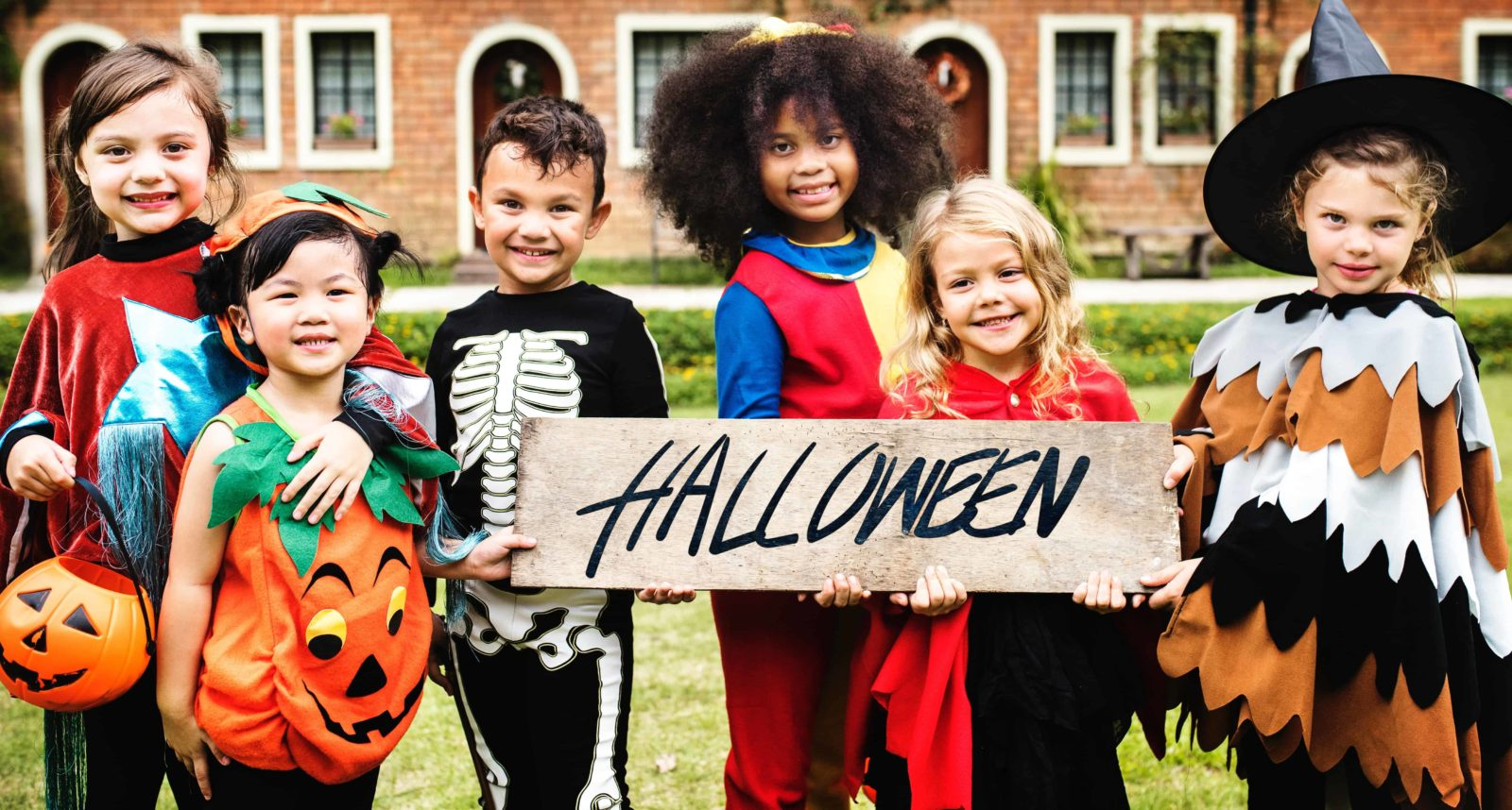 Halloween-fun-education-healthy-dessert-Health-Coach-BeFabBeYou.com