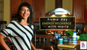 Hump Day ENERGY Recharge_Maria-Coach-Trainer
