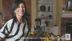 Your Nutrition Template_Health-Fitness-Coach-Atlanta-Online-BeFabBeYou.com