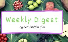 Weekly-Health-Fitness-Digest-BeFabBeYou-Coach-Traine-Maria-Horstmannr-Atlanta-Online