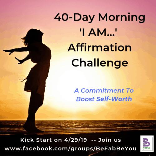 40D-Affirmation-Challenge-Health-Fitness-Coach-Maria-Horstmann-BeFabBeYou.com