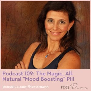 PCOS-Diva-Podcast-Maria-Horstmann-Exercise-Mental-Health-Coach-Trainer-Online-In-Person-Atlanta