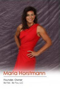 AmericasLeadingLadies_MariaHorstmann_Contributor_Author