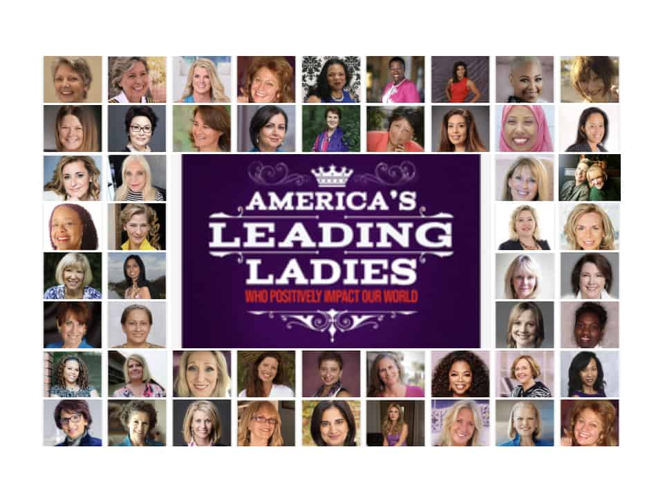 Americas_Leading_Ladies_Book_Maria_Horstmann